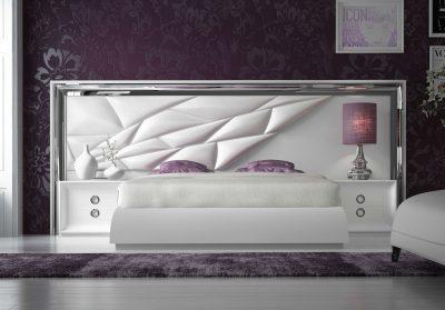 Dor 92 Franco Furniture Bedrooms Vol2 Spain Brands