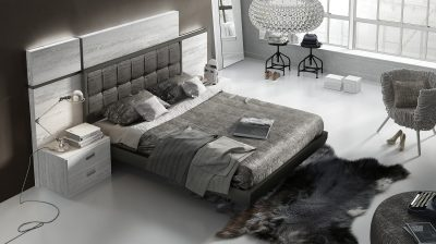 Brands Fenicia Modern Bedroom Sets, Spain Fenicia Composition 26 / comp 603
