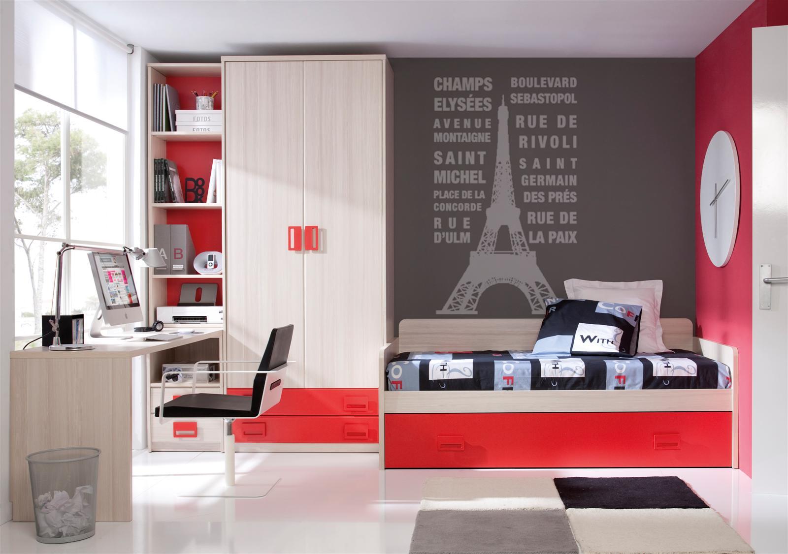 cuisine equipee a prix discount. Black Bedroom Furniture Sets. Home Design Ideas