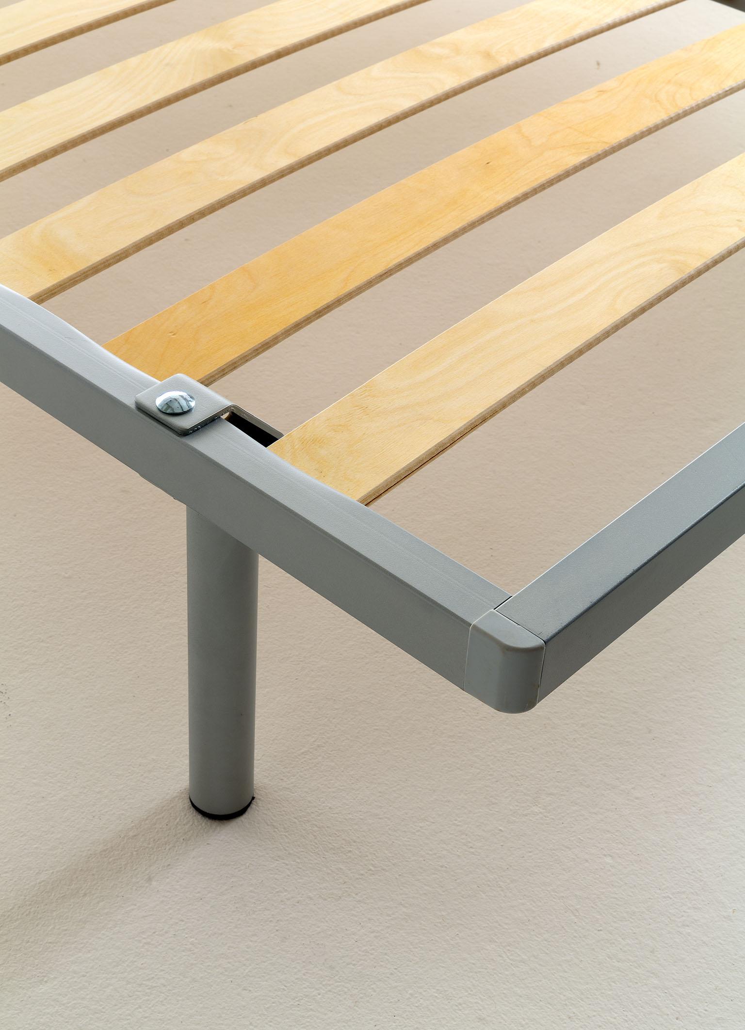 Wooden Slats Frame, Mattresses, Wooden Frames, Bedroom Furniture