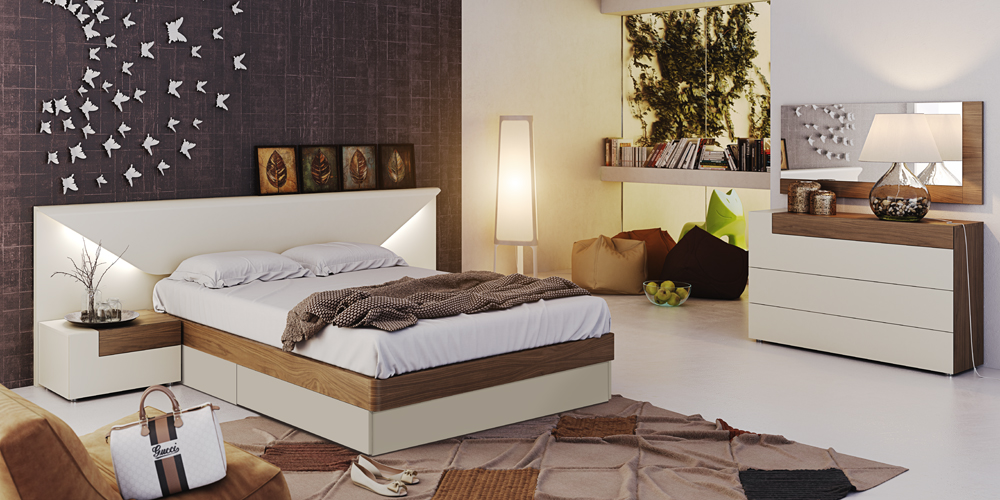 Elena Bedroom Beds With Storage Bedroom Furniture Interesting Storage In Bedrooms Set