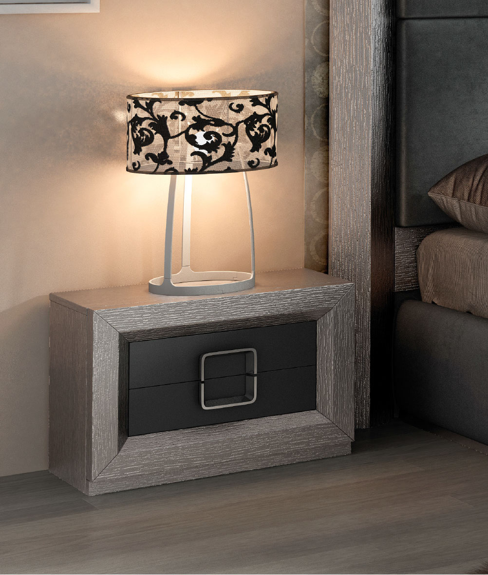 Contemporary Furniture Bedroom: Enzo, Modern Bedrooms, Bedroom Furniture