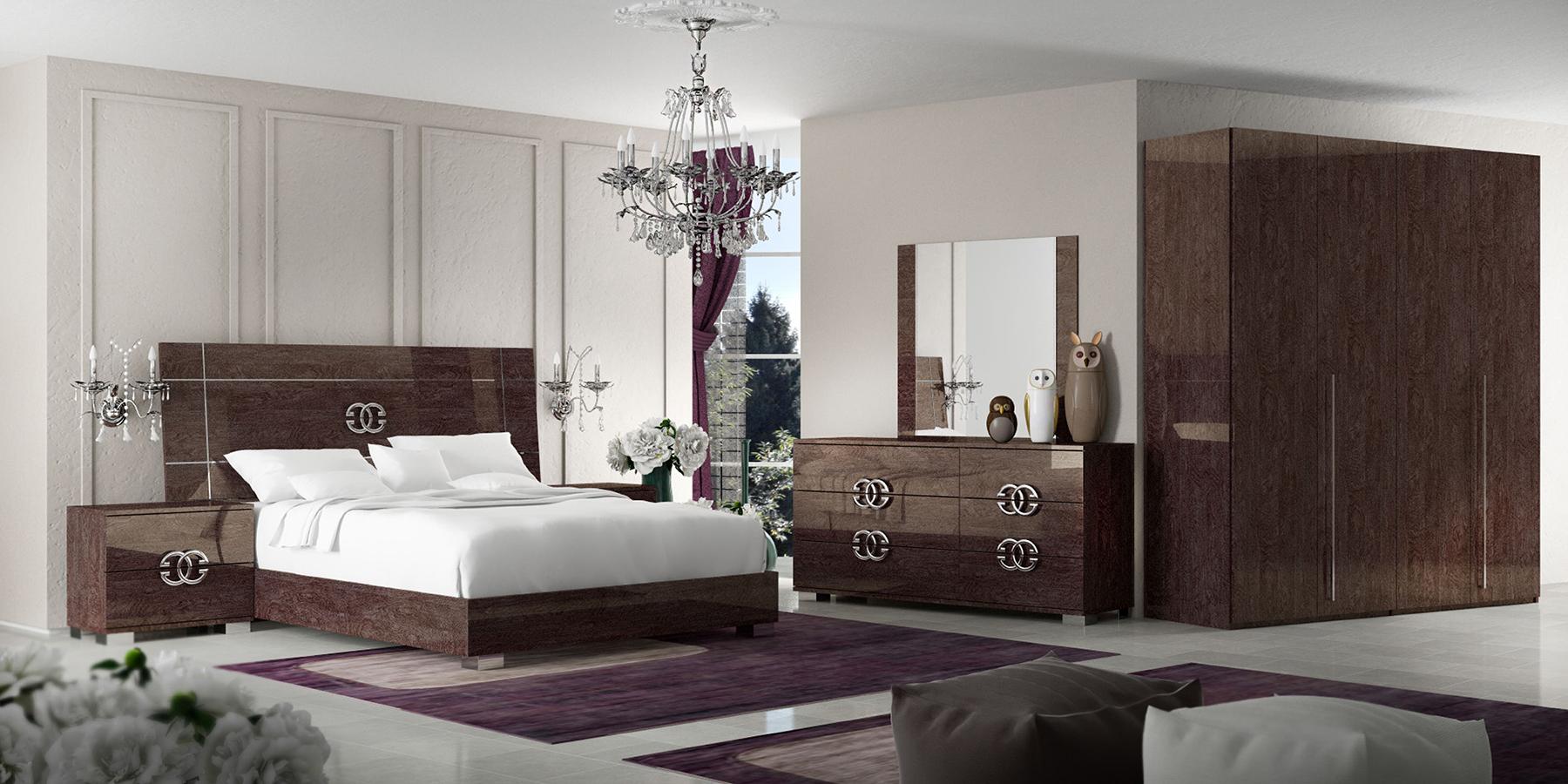 Prestige Classic, Modern Bedrooms, Bedroom Furniture