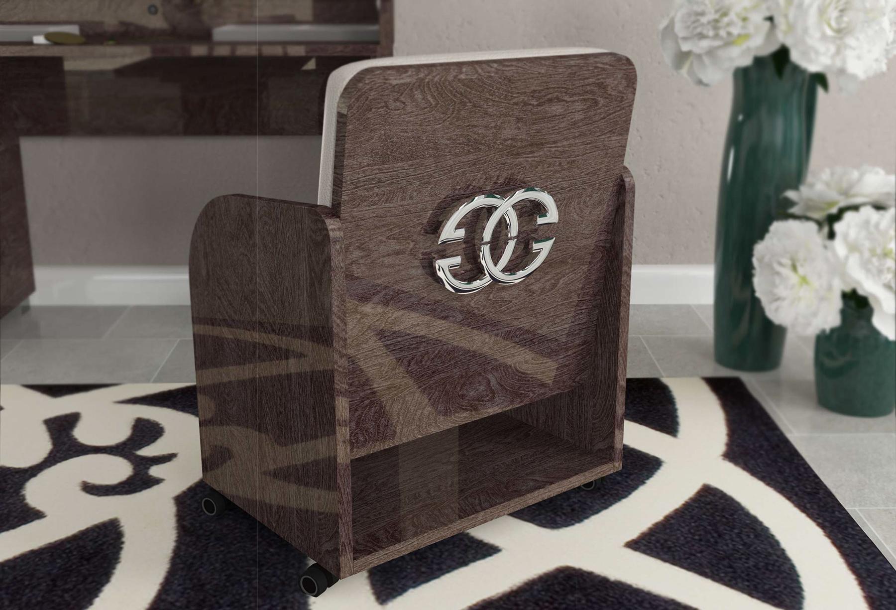 prestige deluxe modern bedrooms bedroom furniture - bspecial orderb a