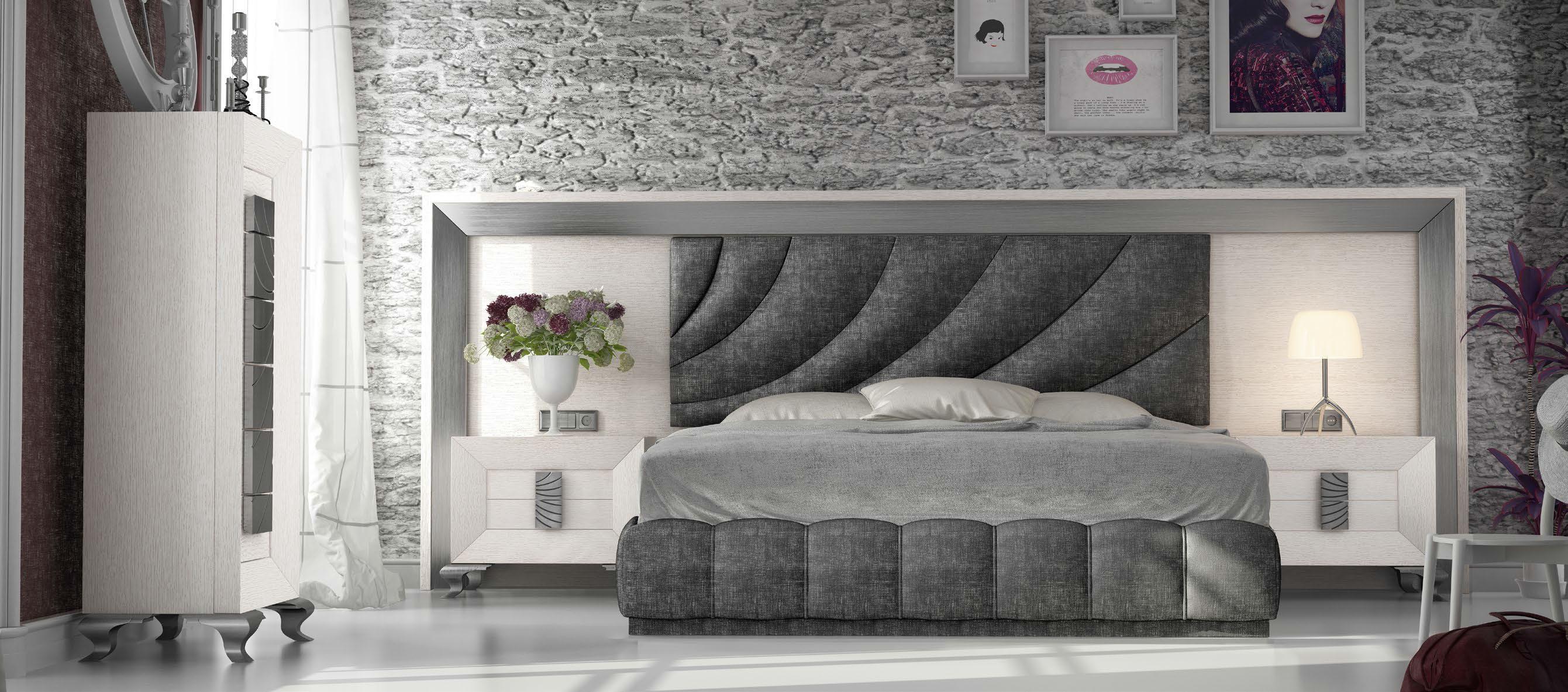 Dor 112 Franco Furniture Bedrooms Vol2 Spain Brands