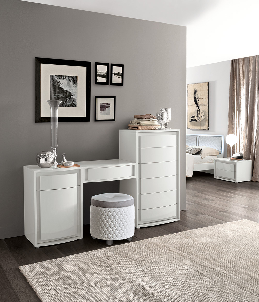 http://www.bravofurniture.net/images/product/fullsize/Collections_Modern-Bedrooms-Italy_Moda-White-Camelgroup-Italy_side_8.jpg