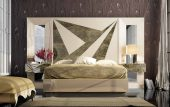 Brands Franco Furniture Bedrooms vol1, Spain DOR 27