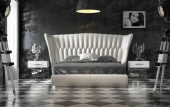 Brands Franco Furniture Bedrooms vol1, Spain DOR 38