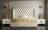 Brands Franco Furniture Bedrooms vol1, Spain DOR 59