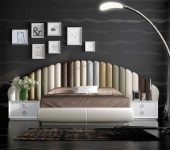 Brands Franco Furniture Bedrooms vol1, Spain DOR 67
