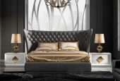 Brands Franco Furniture Bedrooms vol1, Spain DOR 79