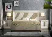 Brands Franco Furniture Bedrooms vol2, Spain DOR 127