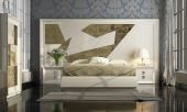 Brands Franco Furniture Bedrooms vol2, Spain DOR 96