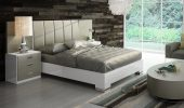 Collections Fenicia  Modern Bedroom Sets, Spain Fenicia Composition 12 / comp 607