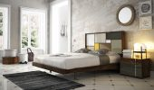 Collections Fenicia  Modern Bedroom Sets, Spain Fenicia Composition 15 / comp 602