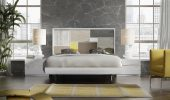 Collections Fenicia  Modern Bedroom Sets, Spain Fenicia Composition 17 / comp 602