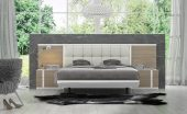 Collections Fenicia  Modern Bedroom Sets, Spain Fenicia Composition 27 / comp 603