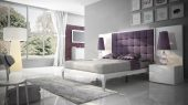 Collections Fenicia  Modern Bedroom Sets, Spain Fenicia Composition 34 / comp 600