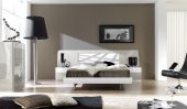 Collections Fenicia  Modern Bedroom Sets, Spain Fenicia Composition 53 / comp 501