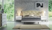 Collections Fenicia  Modern Bedroom Sets, Spain Fenicia Composition 6 / comp 608