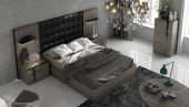 Collections Fenicia  Modern Bedroom Sets, Spain Fenicia Composition 64 / comp 209
