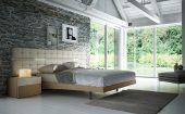 Collections Fenicia  Modern Bedroom Sets, Spain Fenicia Composition 65 / comp 209