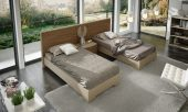 Collections Fenicia  Modern Bedroom Sets, Spain Fenicia Composition 70 / comp 502