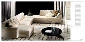 Brands Formerin Modern Living Room, Italy Quincey