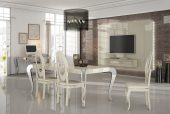Collections Kora Dining and Wall Units, Spain KORA 10