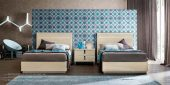 Brands Camelgroup Kids Bedroom, Italy Ambra Bedroom Kids