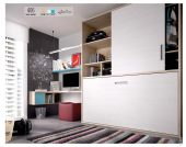Collections Mundo Joven Kids Bedrooms, Spain Baja 406