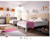 Collections Mundo Joven Kids Bedrooms, Spain Baja 518