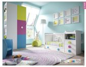 Collections Mundo Joven Kids Bedrooms, Spain Baja 602