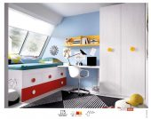 Collections Mundo Joven Kids Bedrooms, Spain Baja 125