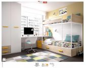 Collections Mundo Joven Kids Bedrooms, Spain Baja 303