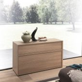 Collections SMA Modern Bedrooms, Italy SLIM STORAGE