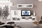 Collections Serik  Wall Unit Collection, Spain SERIK 13
