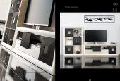Collections Serik  Wall Unit Collection, Spain SERIK 14