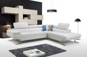 Collections WCH Modern Living Special Order FD2525