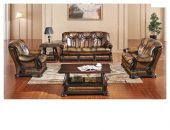Living Room Furniture Sofa Beds Oakman
