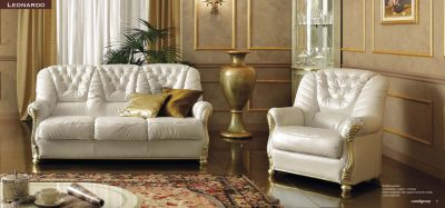 Brands Camel Classic Living Rooms, Italy Leonardo Living