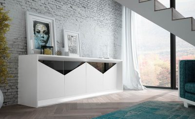 Brands FRANCO AZKARY II SIDEBOARDS, SPAIN AII.10 Sideboard