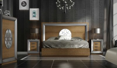 Brands Franco Furniture Bedrooms vol2, Spain DOR 113