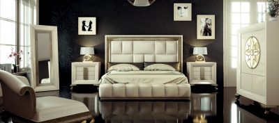 Brands Franco Furniture Bedrooms vol2, Spain DOR 148