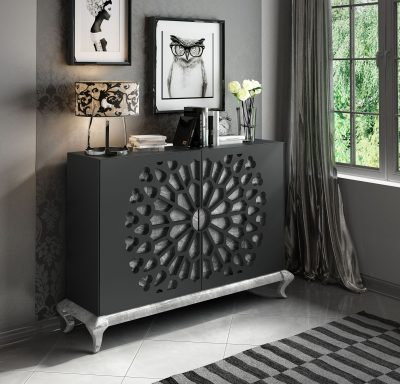 Brands Franco AZKARY II SIDEBOARDS, SPAIN AII.19 Sideboard
