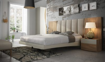 Brands Fenicia Modern Bedroom Sets, Spain Fenicia Composition 10 / comp 607