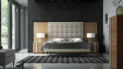 Brands Fenicia  Modern Bedroom Sets, Spain Fenicia Composition 36 / comp 600