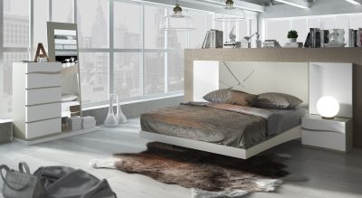 Brands Fenicia  Modern Bedroom Sets, Spain Fenicia Composition 40 / comp 604