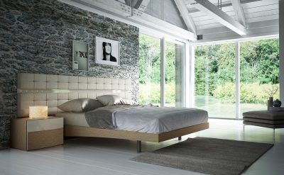 Brands Fenicia Modern Bedroom Sets, Spain Fenicia Composition 65 / comp 209