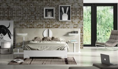 Brands Fenicia Modern Bedroom Sets, Spain Fenicia Composition 67 / comp 502